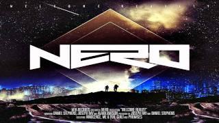 Guilt - Nero [Dubstep]