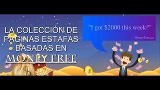 la-coleccion-de-paginas-estafas-basadas-en-moneyfree-que-dicen-pagarte-por-compartir-tu-enlace.jpg