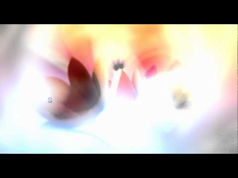 JOYA Tulip Silicone Vibrator