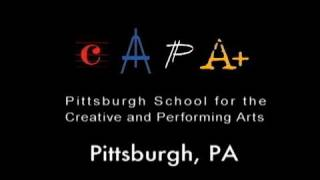 Pittsburgh CAPA 6-12, School for Creative and Performing Arts (Pittsburgh, PA)