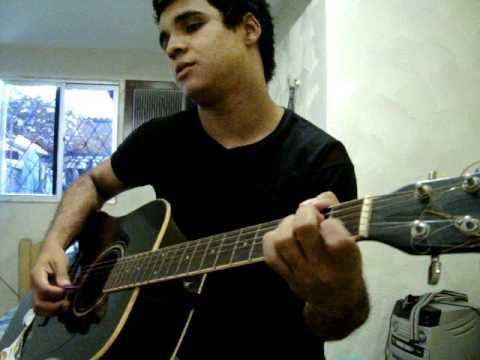 Baixar O Passageiro-Capital Inicial cover-Léo.acustico.dez 2010.;