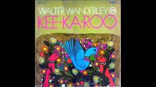 Walter Wanderley - Music to watch girls by