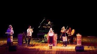 Yagorava Gara - Yagorava Gara  Live in Gomel