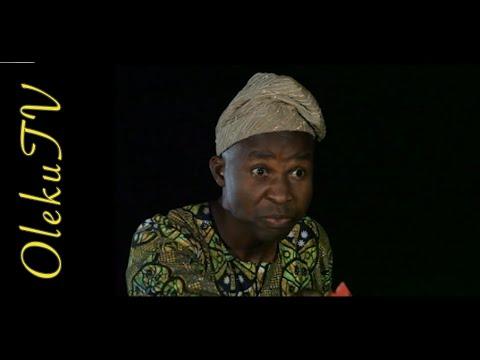 Teni N Teni 2 (Yoruba)