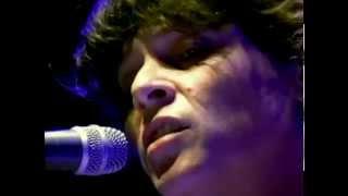 Cássia Eller canta All Star Ao Vivo