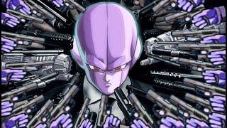 [DBFZ] What 3000 Hours of Hit experience looks like Feat. Goku Blanco