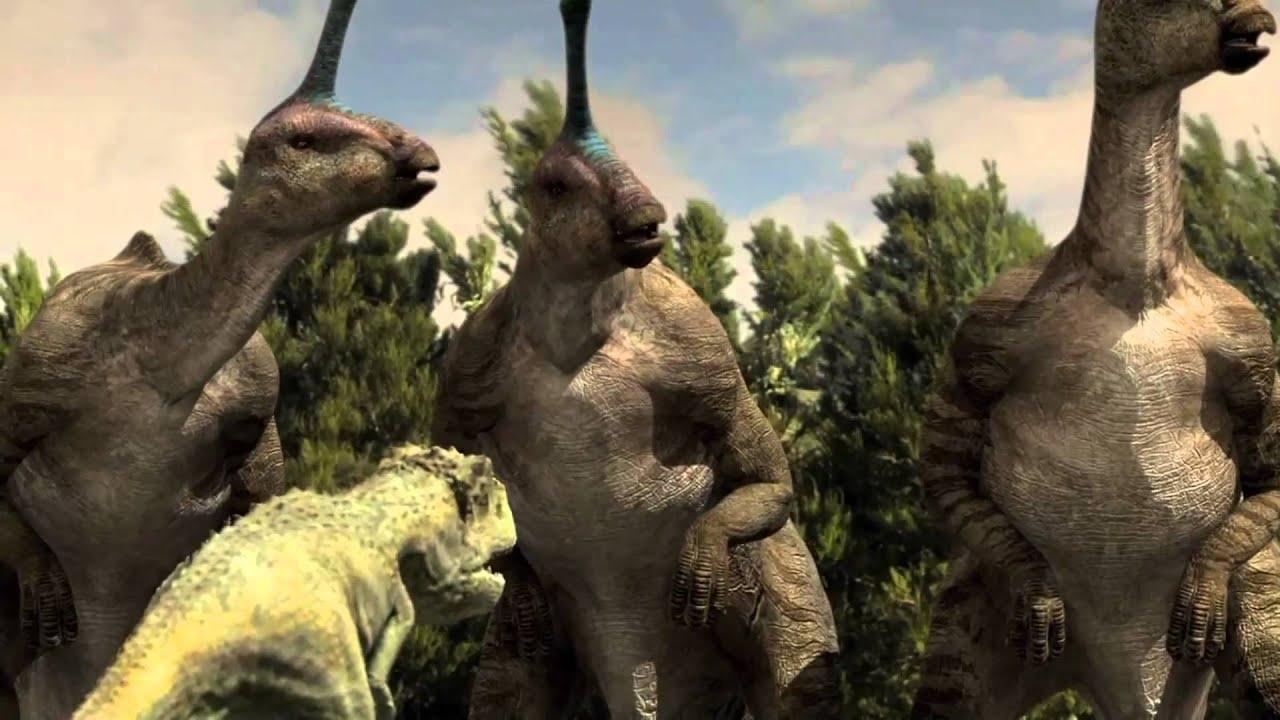Speckles Die Abenteuer Eines Dinosauriers Ganzer Film Deutsch