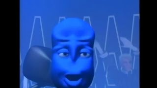 Eiffel 65 - Blue [Official Video]