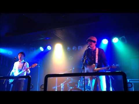 SUEZEN 2014/12/28 岩国ロックカントリー