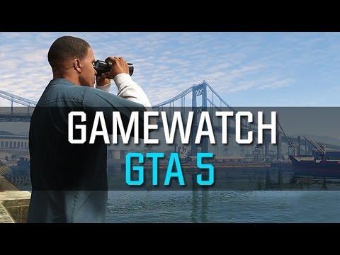 Final heist gta 5 best option