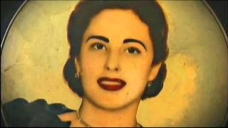 Griselda Blanco La reina de la cocaina Documental