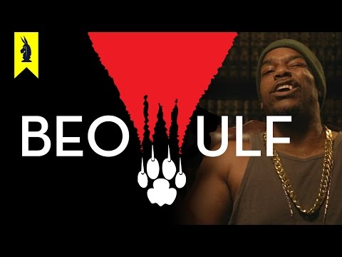 Thug Notes: Beowulf