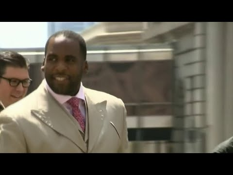 Federal government considering granting Kwame Kilpatrick early release from prison, Local 4 sour...