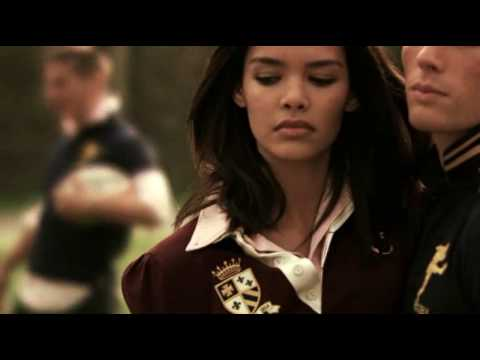 Rianne Ten Haken Monsoon Videomovilescom