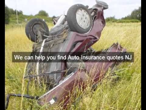 Compare | auto insurance quotes NJ | 07302 | lowest | Cheapest | New Jersey auto insurance quotes