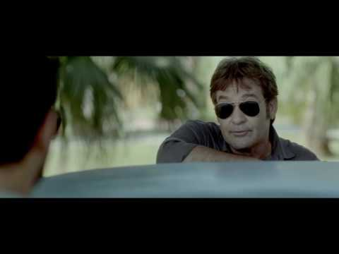 Vientos de la Habana - Trailer (HD)