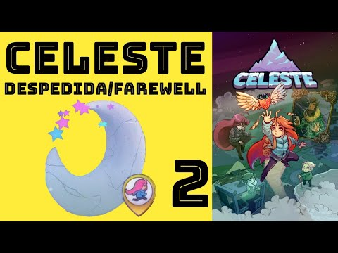 Celeste (PC)