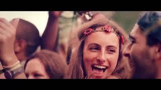 MINIMIX ELECTRO & DUBSTEP MUSIC IS MI LIFE ( DJ JB FLW)