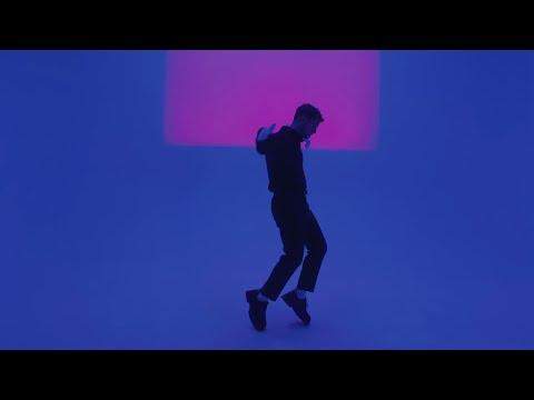 Bazzi - I.F.L.Y. [Official Video]