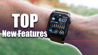 Top Watch OS 7 Features You MUST know!!!