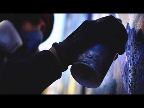 Brothers of the Stone - Overseers featuring Inspectah Deck (Official Video)