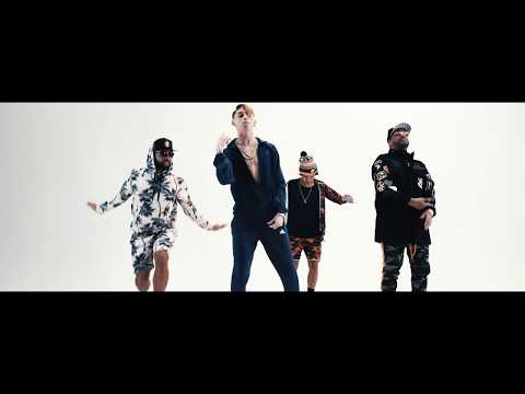 Ave Maria - Khea X Eladio Carrion X Big Soto X Randy Nota Loca