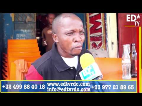 JOURNÉE DE L'ENSEIGNEMENT EN RDC OU LE K.O DE L'ENSEIGNEMENT EN RDC.