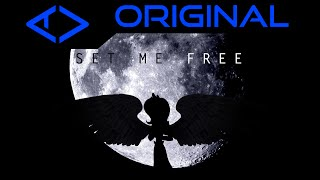 Aviators - Set Me Free