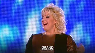 Snezana Djurisic - Ti, ona i ja - PB - (TV Grand 18.05.2014.)