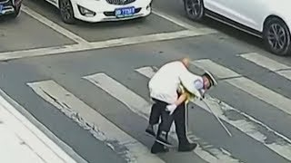Real Life Heroes [ Amazing Cops ]