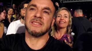 L7 (live) - 04/12/2018 PORTO ALEGRE