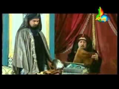 Behlol Dana Ep 19 Urdu