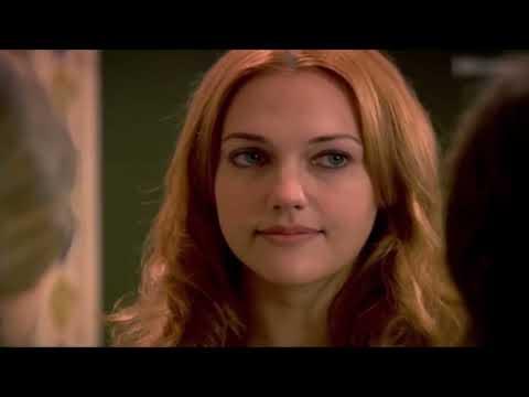 Haftanın Sahnesi, Hürrem'in Doğuşu - Muhteşem Yüzyıl 2.Bölüm