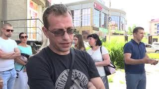 В Омске будут судить владелицу турагентства за обман клиентов