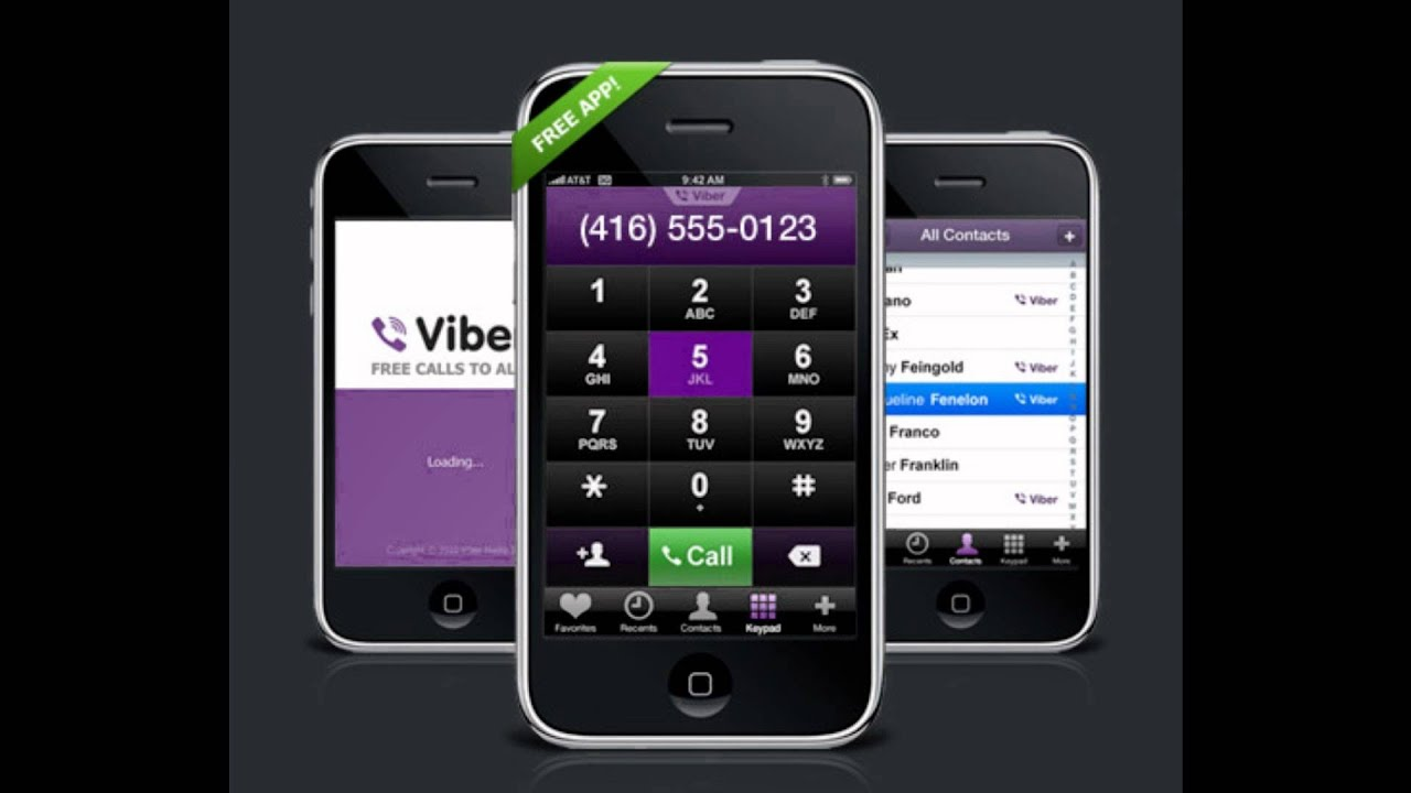 make ringtones for iphone 4s viber ringtone for iphone 3243