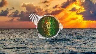 Lion Rezz  - Release Me (Official Audio Visualizer)