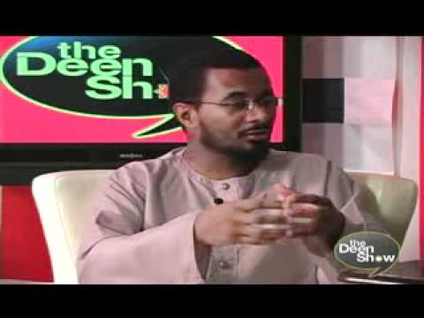 Who should do Dawah? - Kamal el Mekki