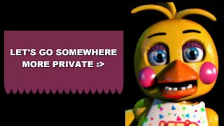 all voices with subtitles ultimate custom night (Read description)
