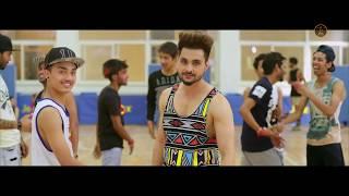 Theth Gabru – B Jay Randhawa Ft Jsl Punjabi Video Download New Video HD