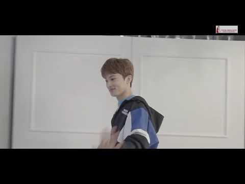 [#markhyuck]  NCT Mark & Haechan    V Live Moment