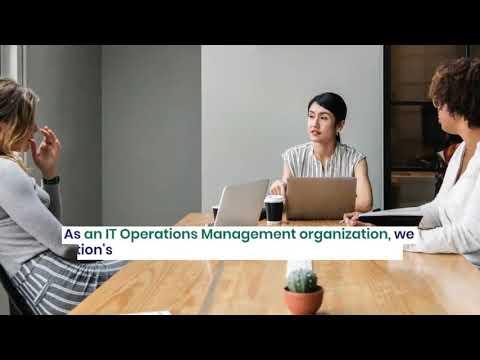 Business Solution Consulting Services - ALLARI
