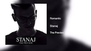 Romantic // Stanaj