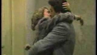 NBC TV 1984 Promo Cluster