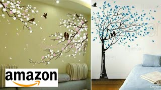 36+ Tree wall Decal ideas