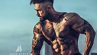 My Evolution   Aesthetic Fitness & Bodybuilding Motivation