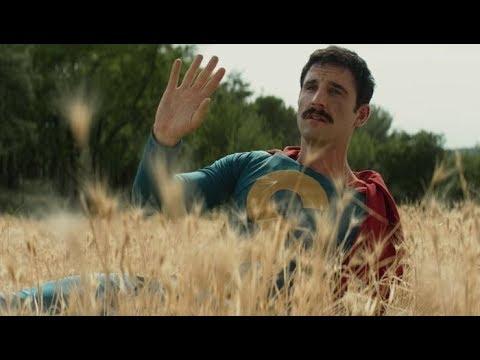 Superlópez - Trailer (HD)