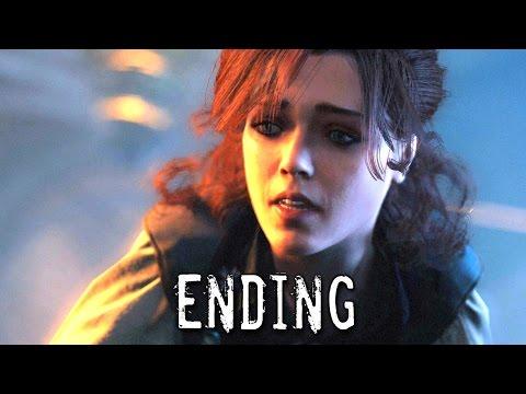 Assassin's Creed Unity ENDING / FINAL BOSS - Walkthrough Gameplay Part 20 (AC Unity)