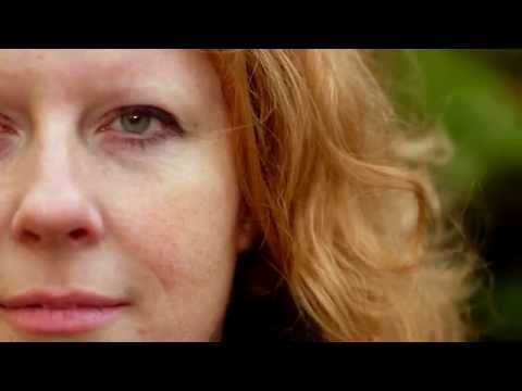 Video: Domestic Violence at Work