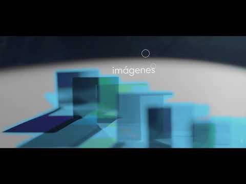 Video Corporativo Eutelsat
