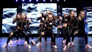 Studio 13 Dance - Pink Friday